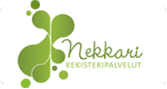 nekkari-logo_website_org