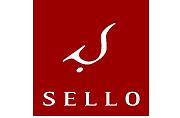 Fthumb1_sello_logo.jpg