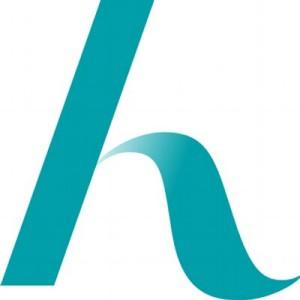 Hyvinkää logo