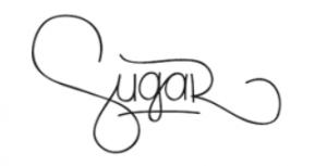 sugarhelsinki logo